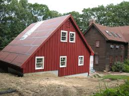 Barn Roof Types 100 Barn Roof Styles Modern Roof Simple Maintenance With