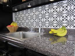 kitchen backsplash how to how to stencil a faux tile backsplash hometalk