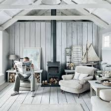 seaside home interiors converted loft in cornwall seaside patina beautiful interiors