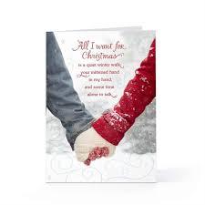 religious christmas card sayings religious christmas cards for kids ne wall