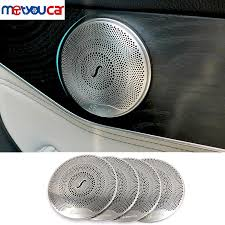 mercedes accessories store compare prices on mercedes w213 accessories shopping buy
