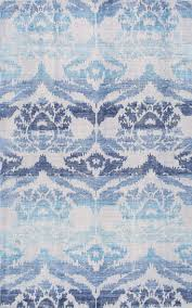83 best rugs images on pinterest rugs usa buy rugs and area rugs