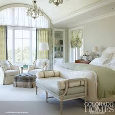 home decoration styles pictures french style home decor the latest architectural