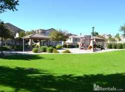 3 Bedroom 2 Bathroom Townhouse by Townhouses And Condos For Rent In Tempe Az