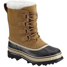 s glacier xt boots sorel s glacier xt boot family footwear center