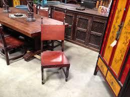 rustic wood chairs in san diego san diego rustic furniture