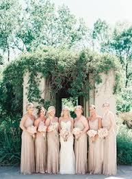 Empty Vase Closter Nj Ap Bridesmaids Dresses Savannah Wedding Allison And Trevor