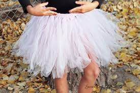 how to make tulle skirt how to make a tulle tutu skirt s crafty