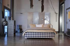 chambre style industrielle modèle décoration chambre style industriel decoration guide