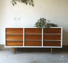 mcm furniture resources for mid century furniture transformations martha leone