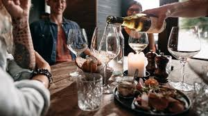 7 affordable sparkling wines for thanksgiving drink lists