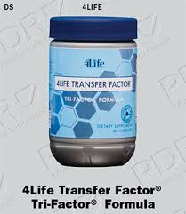 What Is A Physicians Desk Reference 4life Transfer Factor Tri Factor Full Prescribing Information