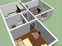 Home Design 3d Ipad Second Floor House Design Free On The App Store