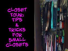 31 closet organizing hacks and organization ideas diy tips for