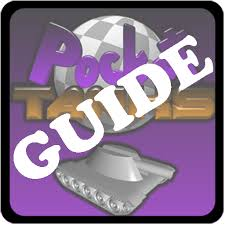 pocket tanks deluxe apk гайды pocket tanks deluxe 1 0 apk for android