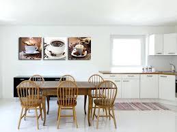 cadre deco pour cuisine tableau deco pour cuisine davaus decoration tableaux cuisine avec