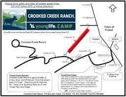 Cripple Creek Colorado Map by Driving Directions