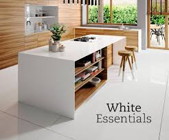 Pictures Of Kitchens With White Cabinets And Black Countertops Silestone U2013 The Leader In Quartz Surfaces For Kitchens And Baths
