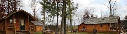 build bunkhouse design your own commercial log cabin