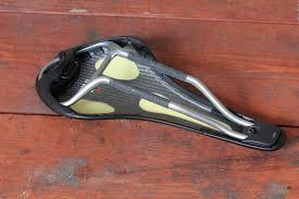Most Comfortable Mtb Saddle 10 Of The Best High Performance Saddles U2014 Improve Comfort U0026 Save
