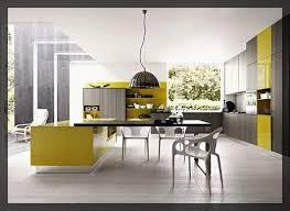 cuisine jaune citron déco peinture cuisine jaune citron 79 peinture cuisine