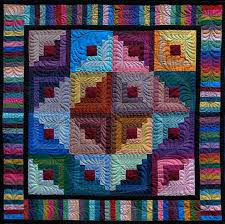 amish style quilt kits amish style quilts for sale amish handmade