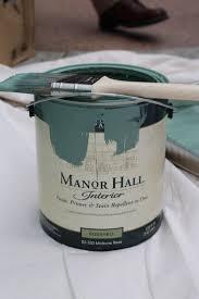 7 best paint images on pinterest boomer generation color