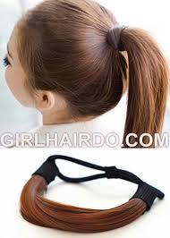 hair rubber bands sale hair rubber band 1 girlhairdo singapore hair
