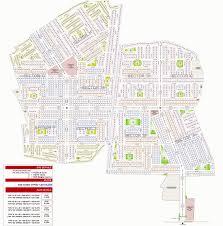 787 Floor Plan by Sai Sai Kutumb By Sai Assocaiates In Eldeco Ii Lucknow Price