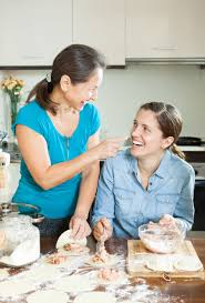 25 great tips for building a relationship with your in laws