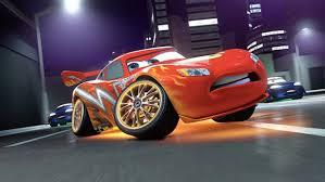 cars 3 film izle arabalar 3 cars 3 2017 izle film izle pinterest