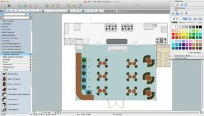 Fast Food Restaurant Floor Plan Office Floor Plans Restaurant Floor Plan Maker Crtable
