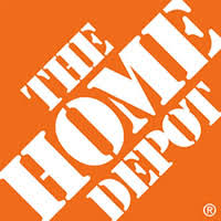 why was the home depot black friday flyer taken out the home depot