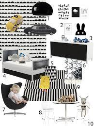 kids bedroom black and white sissy marley decorating ideas ideas kids bedroom black and white