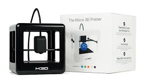 Cheapest State 5 Cheapest 3d Printers For Home Use Gambody 3d Printing Blog