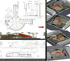 architecture view architecture design decor modern on