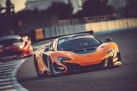 gulf racing wallpaper releases mclaren media site