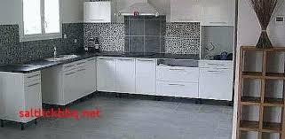 decor mural cuisine deco carrelage cuisine dacco carrelage cuisine mural 12 denis