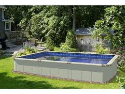 exterior enjoyable swimming pool for sale at walmart for outdoor