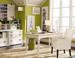 design a home office on a budget design home office paint impressive ballard designs summer colors