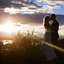 adirondack wedding venues 9 best weddings images on wedding venues wedding