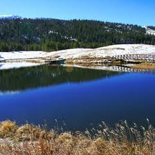 Colorado mountains images Colorado rv parks in the mountains usa today jpg