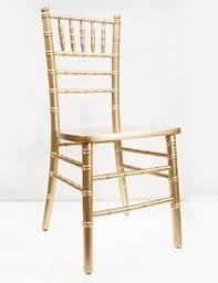 rent chiavari chairs chiavari chair rental baltimore 4 25 when ordered early online