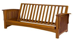 8futons com ain u0027t just futons contemporary home furnishings