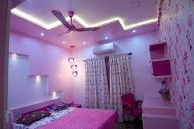 Pop Design For Bedroom Roof Gypsum Bedroom Roof Decoration Gypsum Pop Designs For
