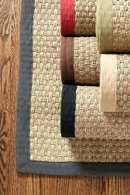 Outdoor Rug Sydney Wool Sisal Rugs New Wool Sisal Rugs Sydney Contentbuilder Site
