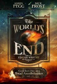 full watch the world u0027s end movie streaming in hd online watch tv