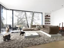 moderne wohnzimmer wohn zimmer einrichtung angenehm on moderne deko ideen auch
