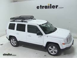 2014 jeep patriot cargo cover best jeep patriot cargo carriers etrailer com