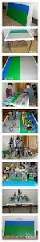 Play Table With Storage And Chairs Best 25 Lego Table With Storage Ideas On Pinterest Play Table